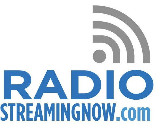 Radio Streaming Now
